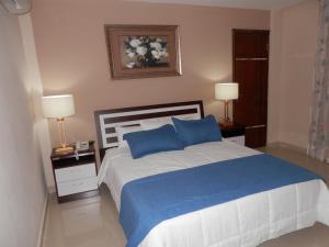 Del Sur Hotel-Museo, Hotels  Encarnación - big - 30