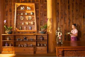 Santhiya Koh Yao Yai Resort & Spa (29 of 105)