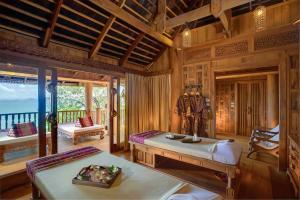 Santhiya Koh Yao Yai Resort & Spa (13 of 105)