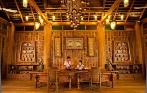 Santhiya Koh Yao Yai Resort & Spa (31 of 105)