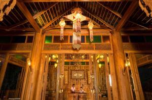 Santhiya Koh Yao Yai Resort & Spa (36 of 105)