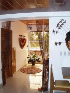 CITI Hotel Hilongos, Resorts  Hilongos - big - 14