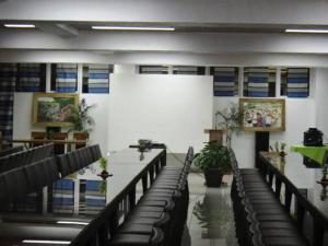 CITI Hotel Hilongos, Resorts  Hilongos - big - 11