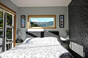 Driftwood house Bed and breakfast, Bed and breakfasts  Nelson - big - 3