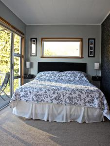 Driftwood house Bed and breakfast, Bed and breakfasts  Nelson - big - 2