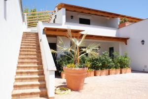Villa Myremi - AbcAlberghi.com