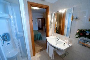 Hotel degli Aranci (12 of 45)