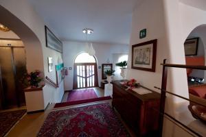 Hotel degli Aranci (22 of 45)