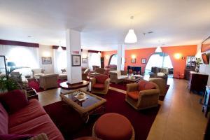 Hotel degli Aranci (29 of 45)