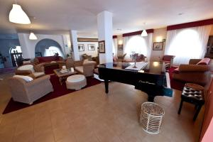Hotel degli Aranci (38 of 45)