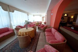Hotel degli Aranci (10 of 45)