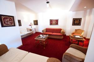 Hotel degli Aranci (39 of 45)