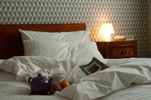 Casa Titta Bed & Breakfast - AbcAlberghi.com