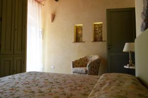 Tenuta Agricola dell'Uccellina, Farm stays  Fonteblanda - big - 80