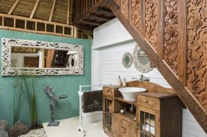 Sandat Glamping Tents (33 of 68)