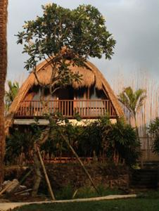 Sandat Glamping Tents (9 of 68)