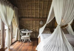 Sandat Glamping Tents (31 of 68)