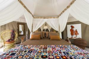 Sandat Glamping Tents (5 of 68)
