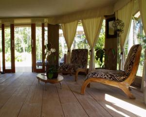 Sandat Glamping Tents (32 of 68)