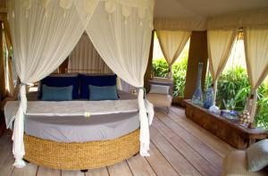 Sandat Glamping Tents (13 of 68)