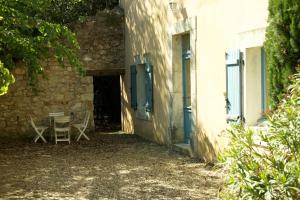 Château Pech-Celeyran, Case vacanze  Salles-d'Aude - big - 13
