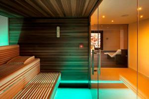 Hotel Continental Thermae & Spa (5 of 33)