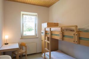 Stein am Rhein Youth Hostel
