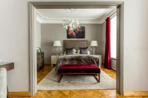 Hotel St. Petersbourg (7 of 38)