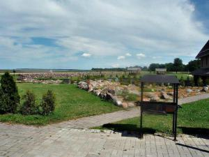Lahe Holiday Village