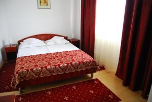 Dali Hotel, Hotels  Constanţa - big - 1