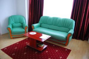 Dali Hotel, Hotels  Constanţa - big - 36