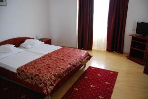Dali Hotel, Hotels  Constanţa - big - 5