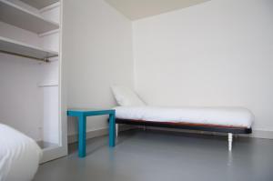 Les Chambres Panda, Alloggi in famiglia  Saint-Aignan - big - 9