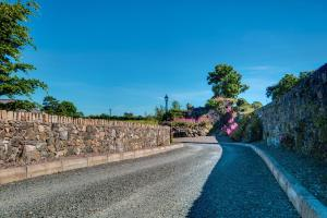 Grove House Bed & Breakfast, Bed and Breakfasts  Carlingford - big - 63