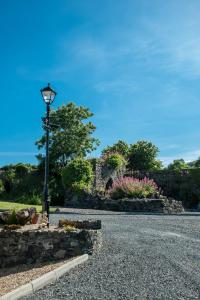 Grove House Bed & Breakfast, Bed and Breakfasts  Carlingford - big - 77