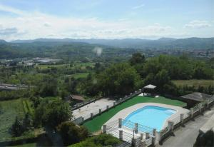 Villa Ester