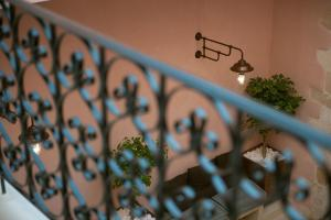 Serenissima Boutique Hotel (22 of 36)