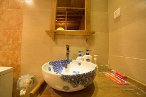 Lijiang Hejiayi Inn, Guest houses  Lijiang - big - 20