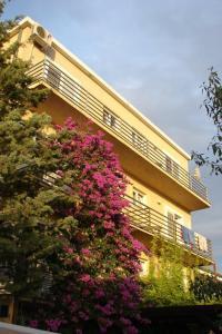 Rooms & Apartments Dora