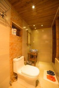 Lijiang Hejiayi Inn, Guest houses  Lijiang - big - 10