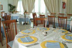 Hotel degli Aranci (25 of 45)
