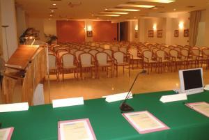 Hotel degli Aranci (20 of 45)