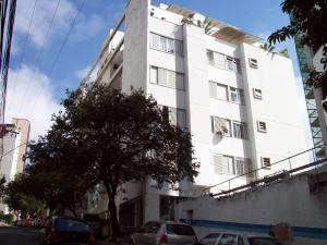 Apartamento do Escultor, Priváty  Belo Horizonte - big - 44
