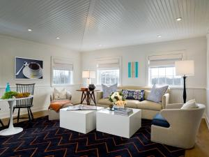 House King Suite