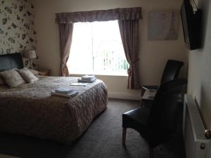 The Northdale, Penziony  Skegness - big - 5