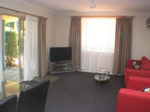 Beaches Serviced Apartments, Aparthotels  Nelson Bay - big - 9