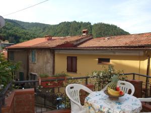 Cottage Pariana - AbcAlberghi.com
