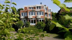 Lemgoer Hof Hotel Cordes