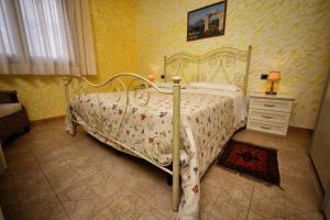 History Hotel(Valderice)
