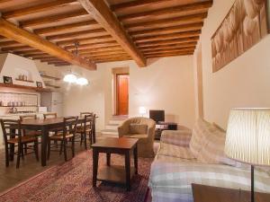 Locazione turistica Casa Stella, Апартаменты  San Sano - big - 2